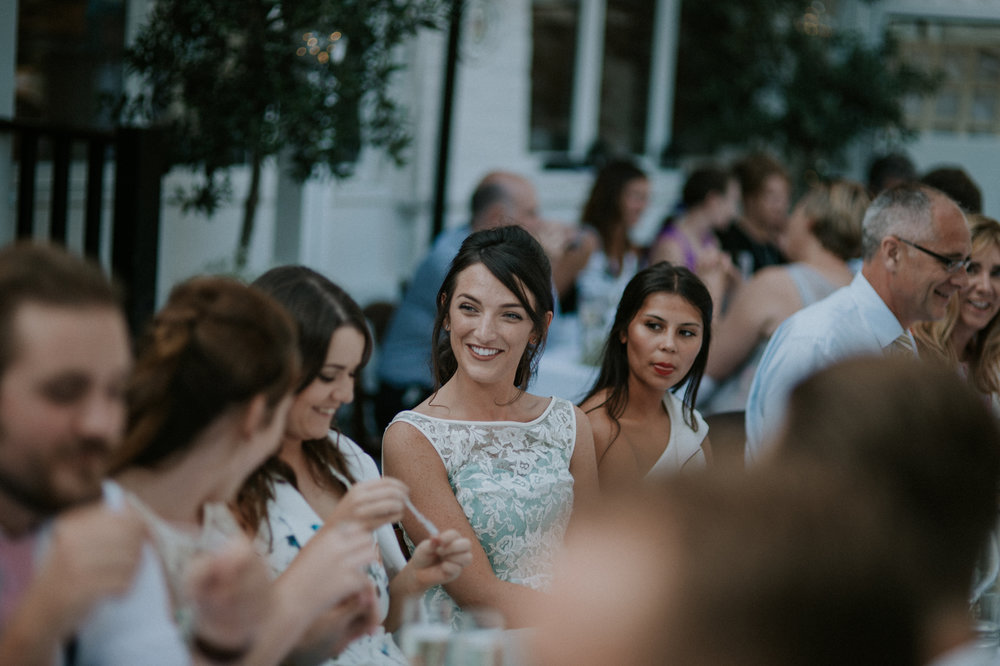 WEDDING-KEITH & JENNY-LONDON-JULY 20170281.JPG