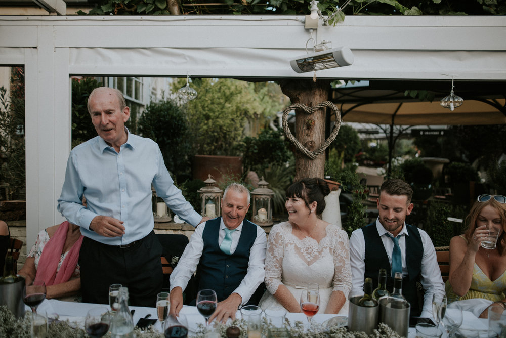 WEDDING-KEITH & JENNY-LONDON-JULY 20170287.JPG