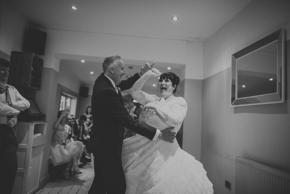 WEDDING-KEITH & JENNY-LONDON-JULY 20170328.JPG