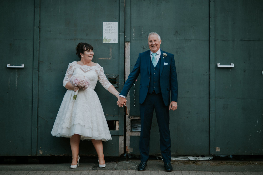 WEDDING-KEITH & JENNY-LONDON-JULY 20170420.JPG