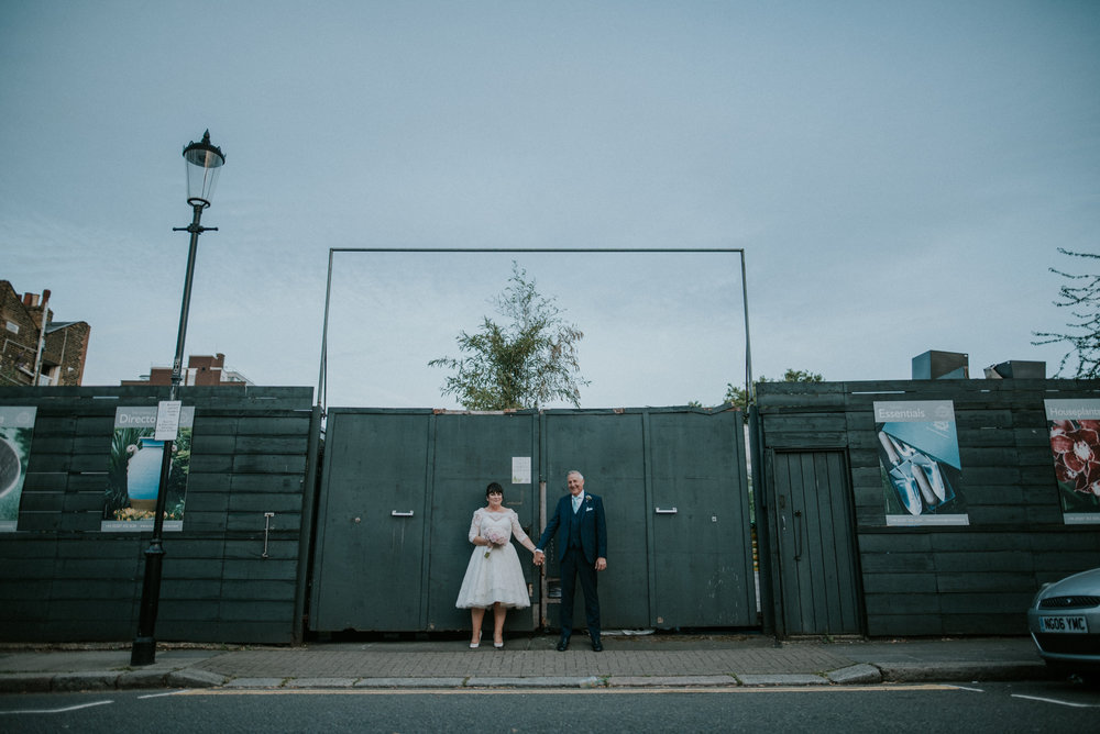 WEDDING-KEITH & JENNY-LONDON-JULY 20170424.JPG