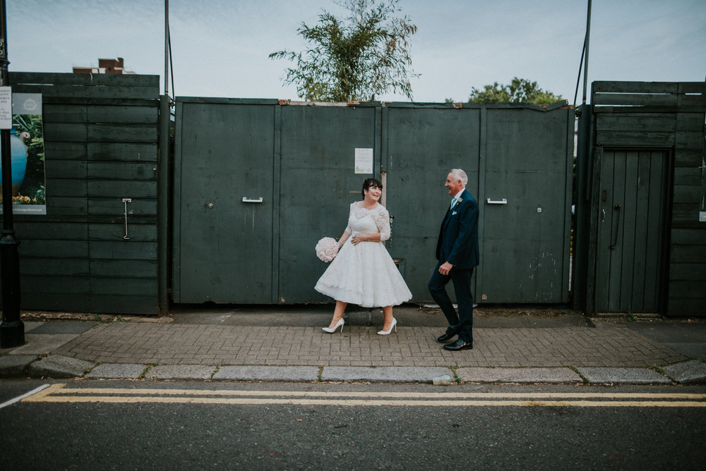 WEDDING-KEITH & JENNY-LONDON-JULY 20170441.JPG