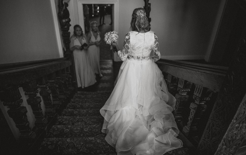 WEDDING-NAT 7 NICK-NIGHT YARD-JULY 20170469.JPG