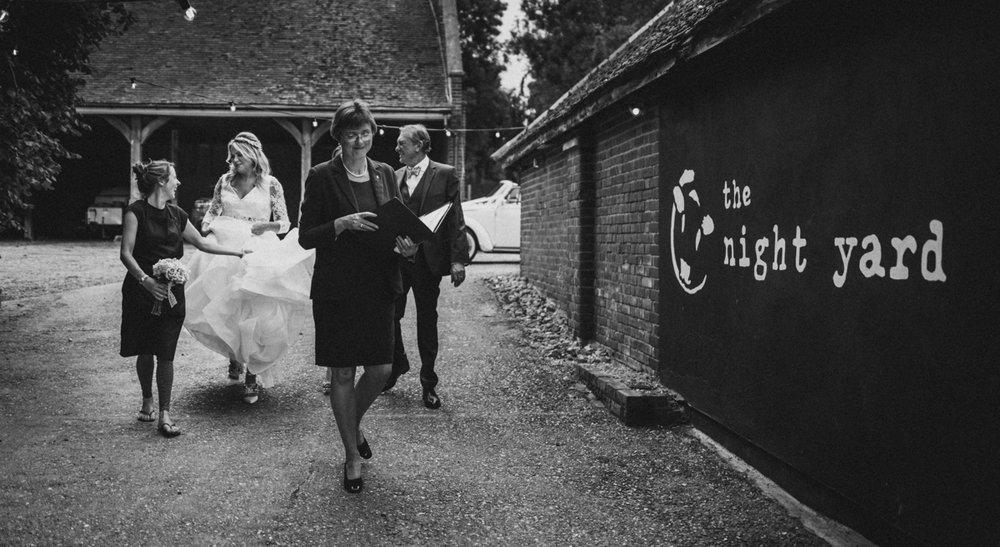 WEDDING-NAT 7 NICK-NIGHT YARD-JULY 20170559.JPG