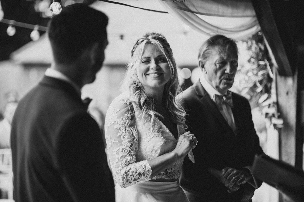 WEDDING-NAT 7 NICK-NIGHT YARD-JULY 20170607.JPG