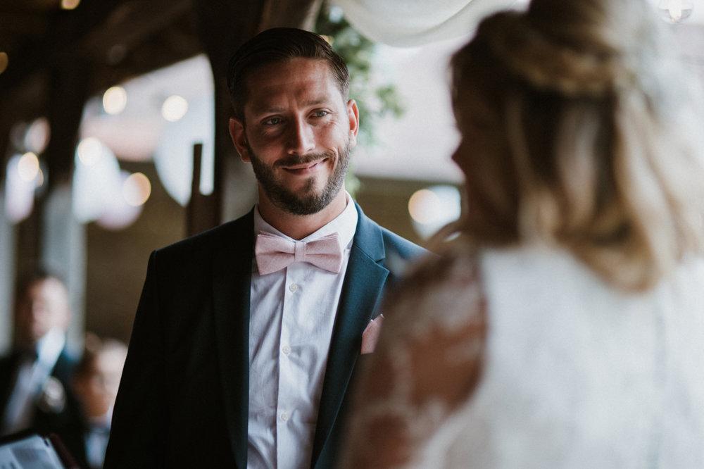 WEDDING-NAT 7 NICK-NIGHT YARD-JULY 20170630.JPG
