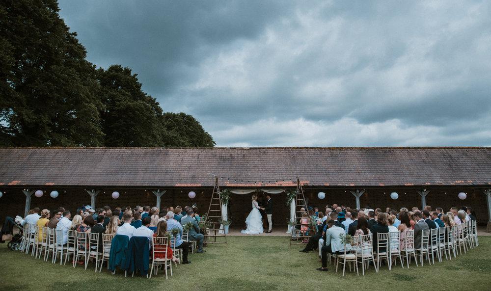 WEDDING-NAT 7 NICK-NIGHT YARD-JULY 20170641.JPG