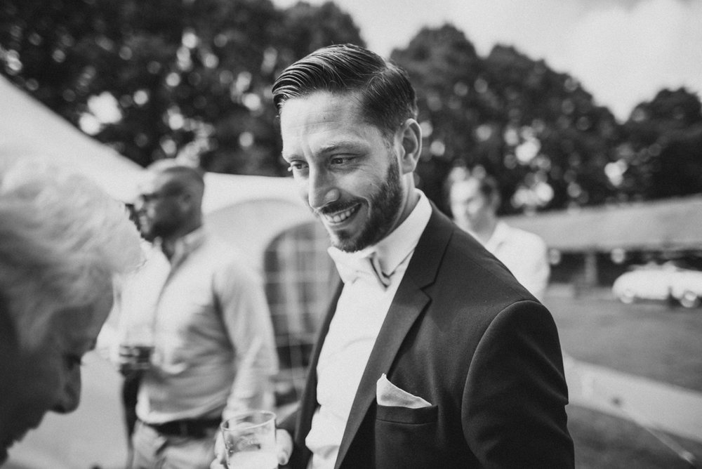 WEDDING-NAT 7 NICK-NIGHT YARD-JULY 20170795.JPG