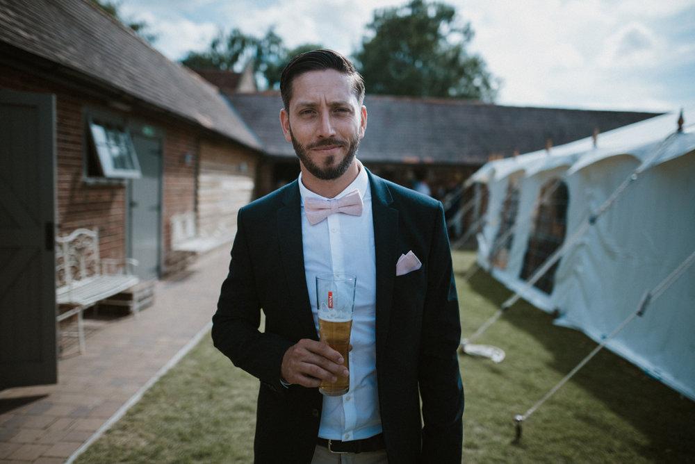WEDDING-NAT 7 NICK-NIGHT YARD-JULY 20170800.JPG