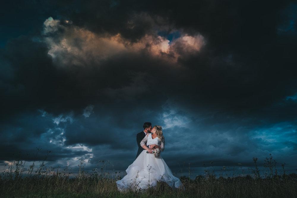 WEDDING-NAT 7 NICK-NIGHT YARD-JULY 20171332-Edit.JPG
