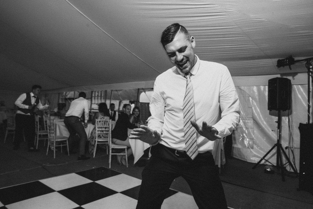 WEDDING-NAT 7 NICK-NIGHT YARD-JULY 20171355.JPG