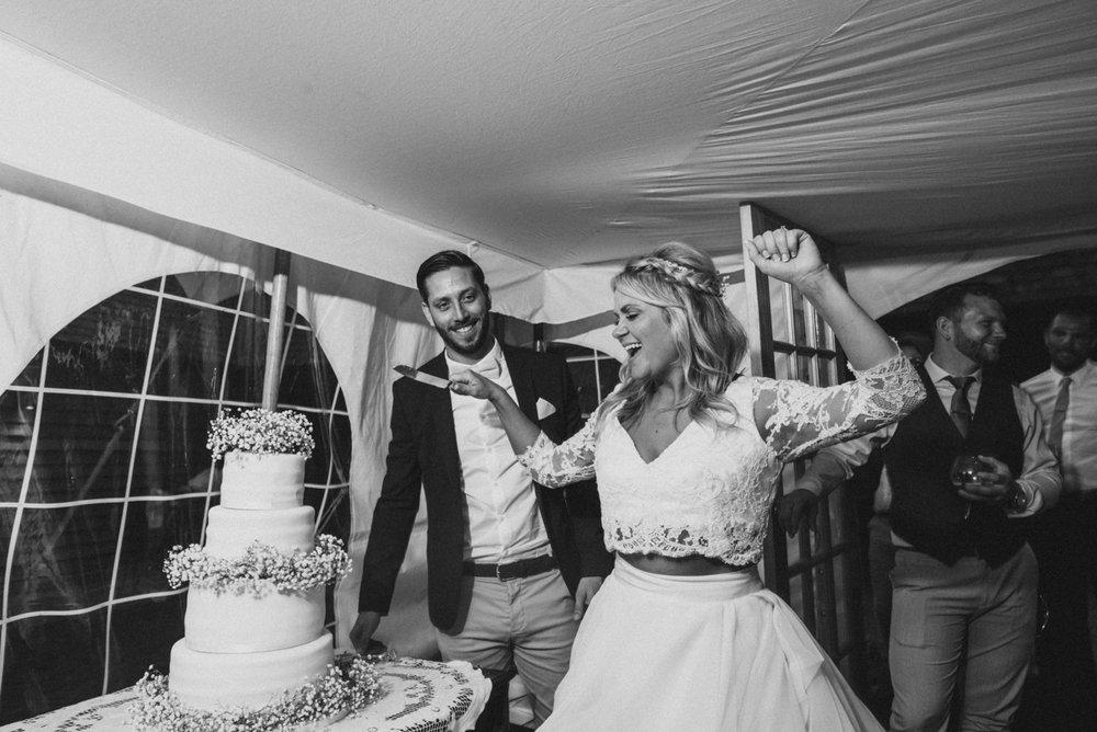 WEDDING-NAT 7 NICK-NIGHT YARD-JULY 20171368.JPG