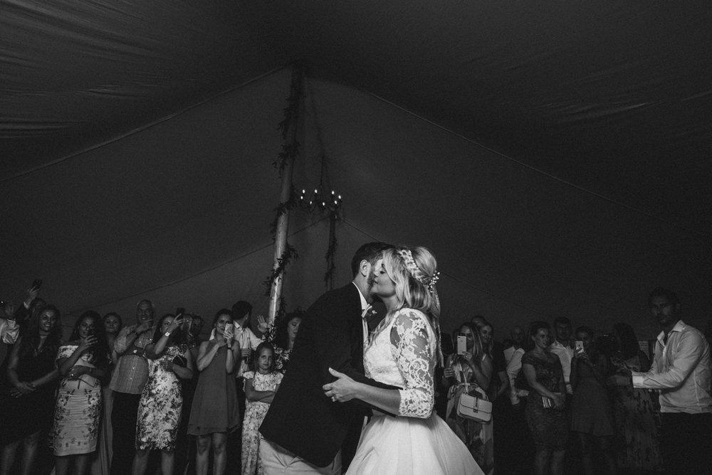 WEDDING-NAT 7 NICK-NIGHT YARD-JULY 20171375.JPG