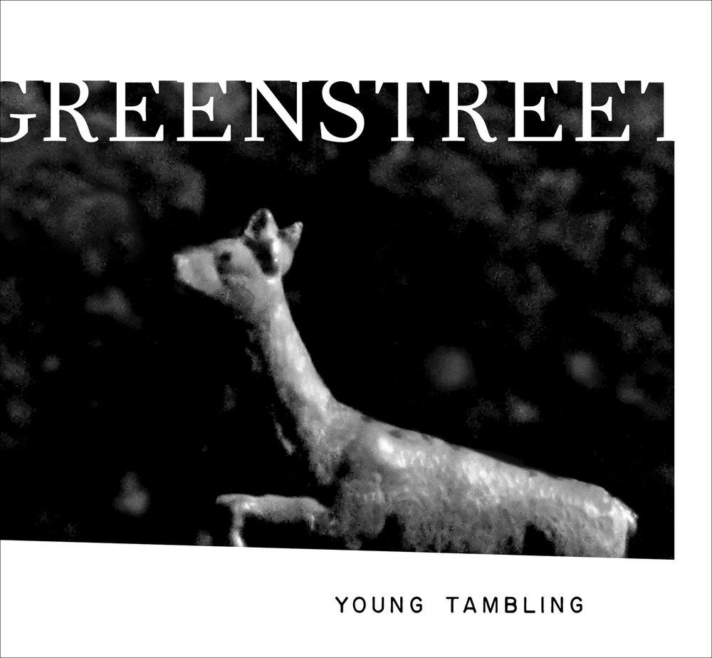 Young Tambling