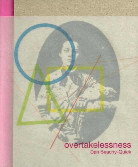 Overtakelessness