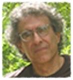 J.R. Solonche