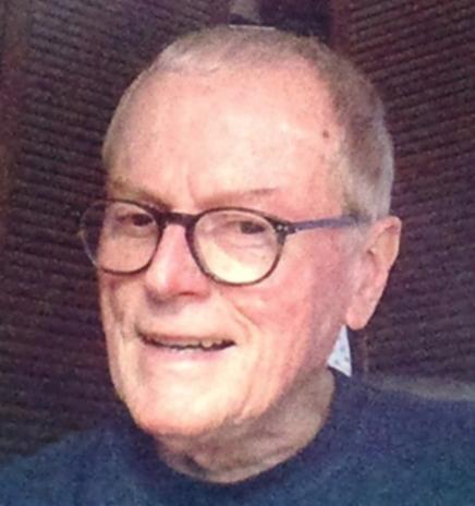 George Held