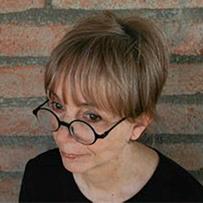 Anita Rankin