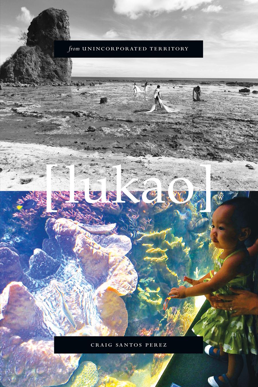 Perez-lukao-cover.jpg
