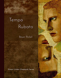 Tempo Rubato by Boyer Rickel