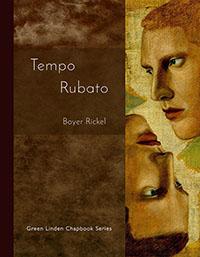 Tempo Rubato by Boyer Rickel