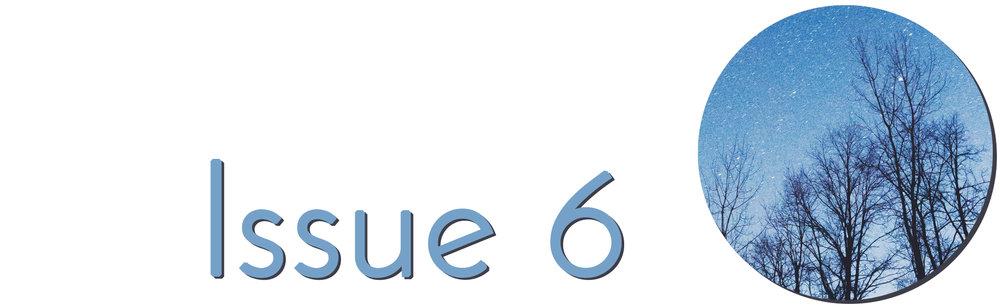 Menu Header Issue 6.jpg