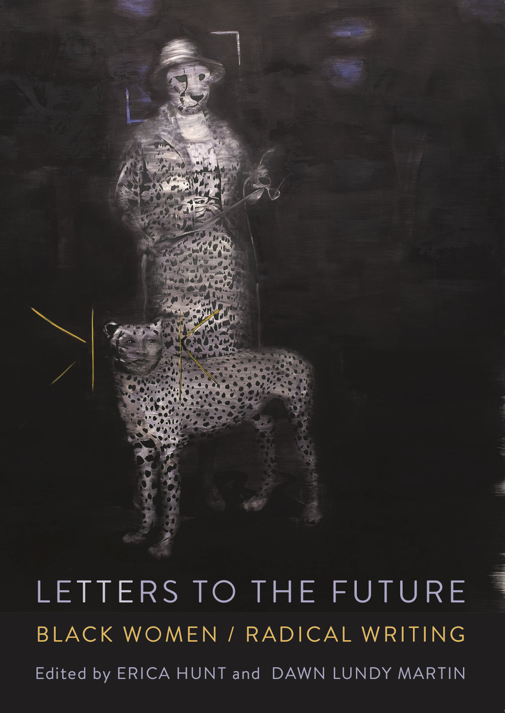 Letters to the Future.jpg