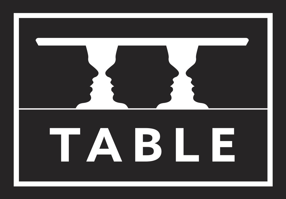 TABLE WEB 2.jpg