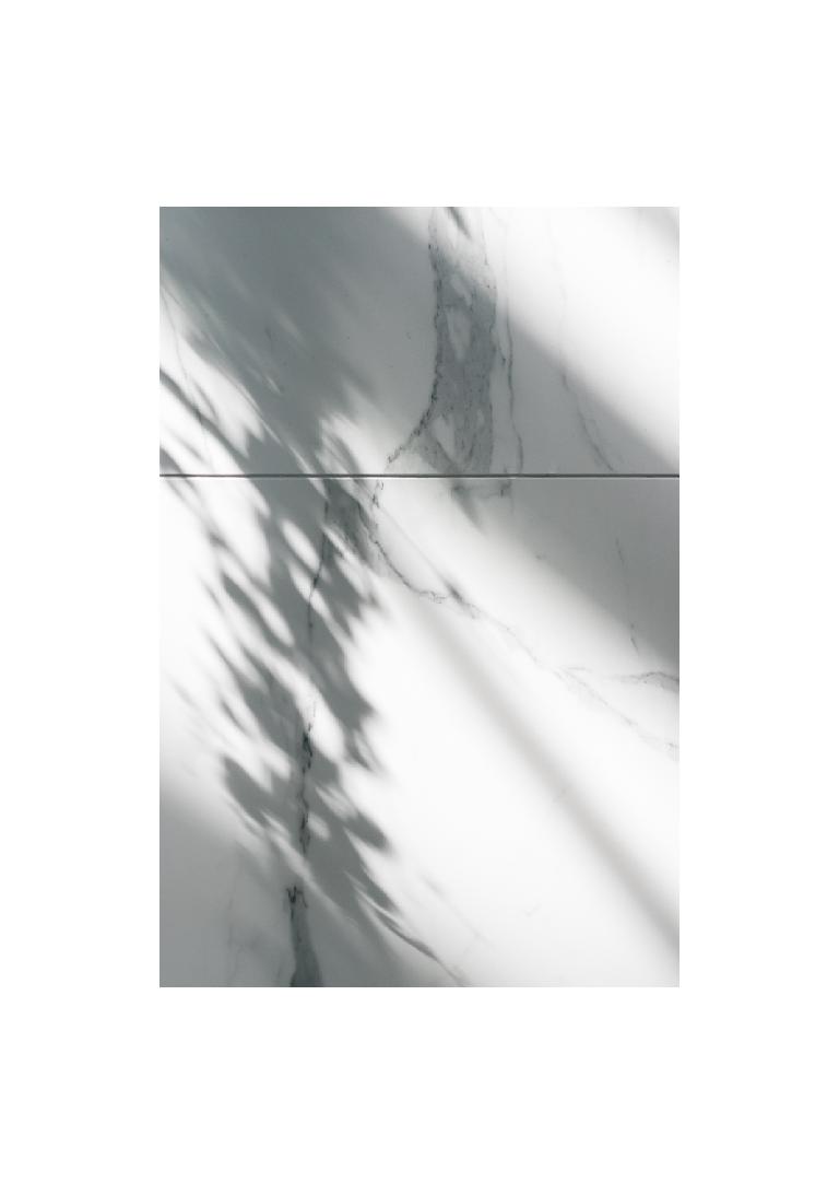 shadow - showroom G&J - JULY®