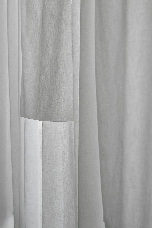 Linen showroom G&J - JULY®