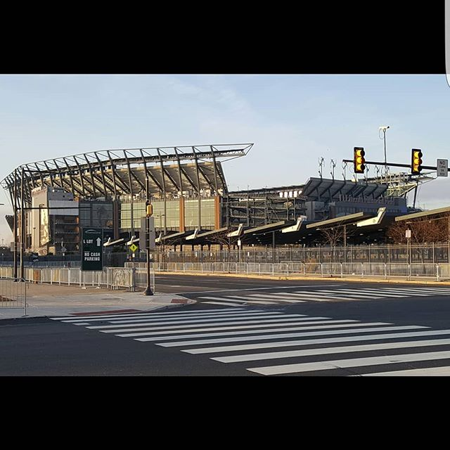 Good morning Philadelphiaaaaa!!! Who's ready for the NFC Championship??? #tailgate #tailgates2go #thetailgatemafia #nfcchampionship #nflplayoffs #philadelphiaeagles #flyeaglesfly #philadelphia