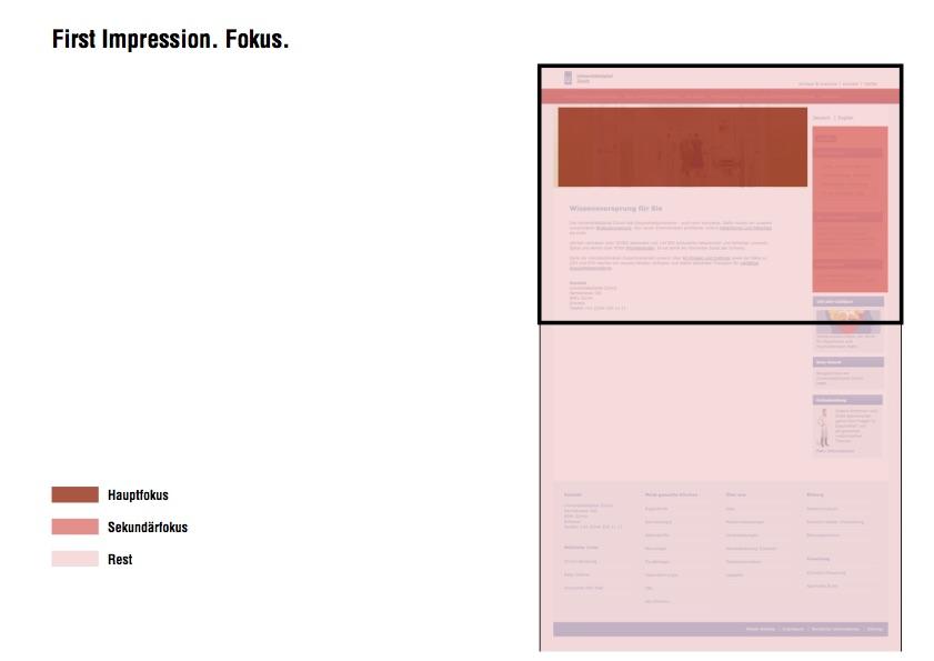 130807_JvM_USZ_Präsentation_Booklet_2.jpg