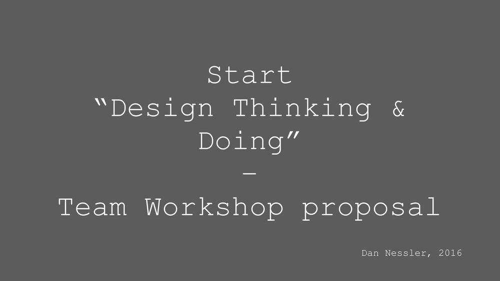160920_dan_nessler_DT_keynote_workshop_proposal.001.jpeg