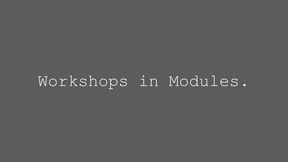 160920_dan_nessler_DT_keynote_workshop_proposal.006.jpeg