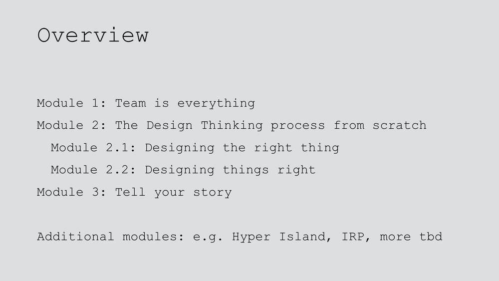 160920_dan_nessler_DT_keynote_workshop_proposal.007.jpeg