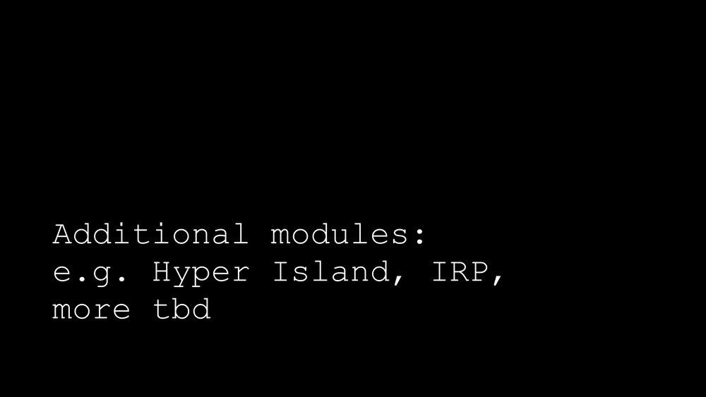 160920_dan_nessler_DT_keynote_workshop_proposal.023.jpeg