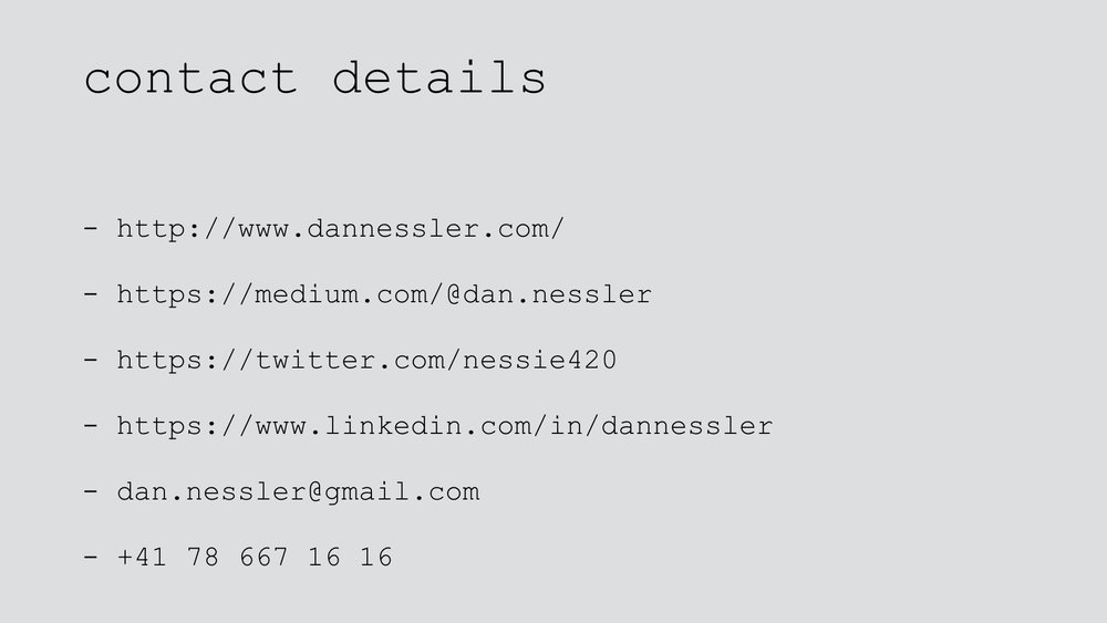 160920_dan_nessler_DT_keynote_workshop_proposal.027.jpeg