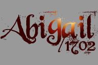 Abigail/1702