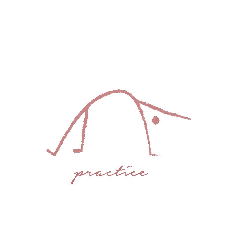 2018-03-19-Ciara-logo-13.png