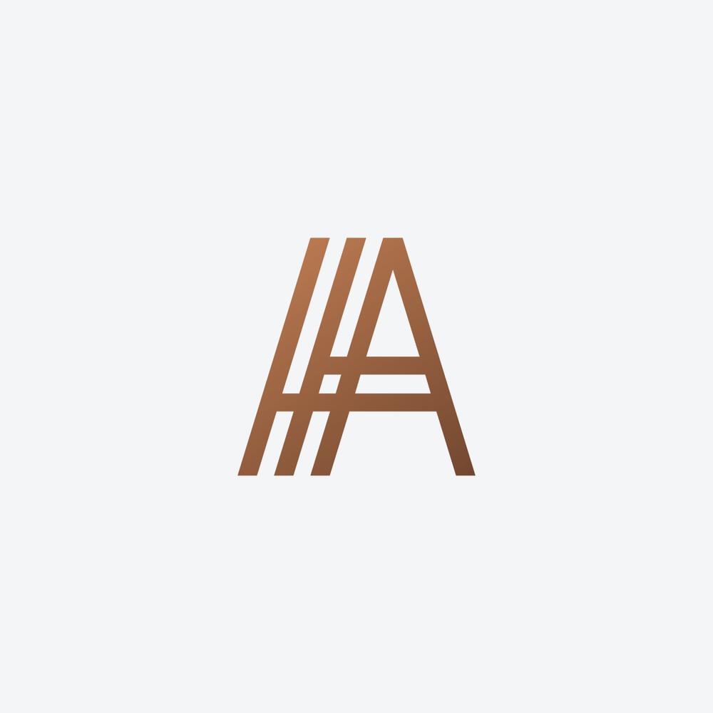 A Monogram
