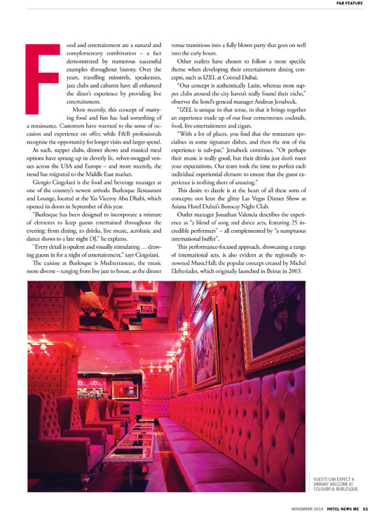 HOTEL_NEWS_ME_ISSUE_2pdf-55.jpg