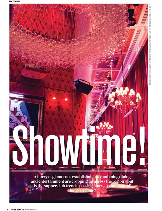 HOTEL_NEWS_ME_ISSUE_2pdf-54.jpg