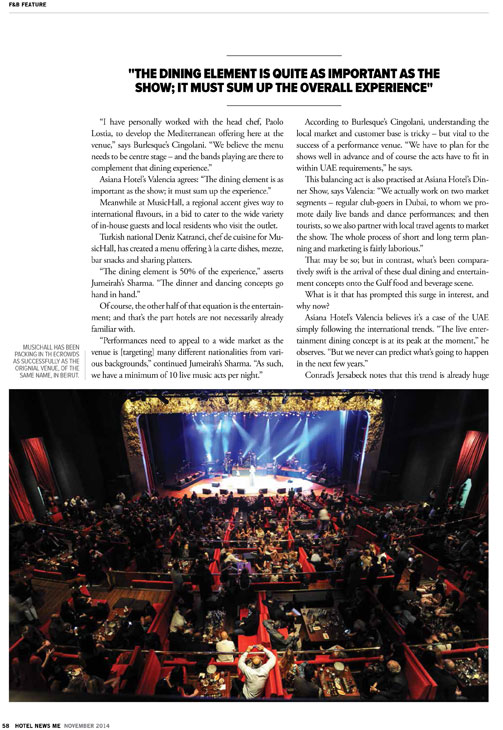 HOTEL_NEWS_ME_ISSUE_2pdf-58.jpg