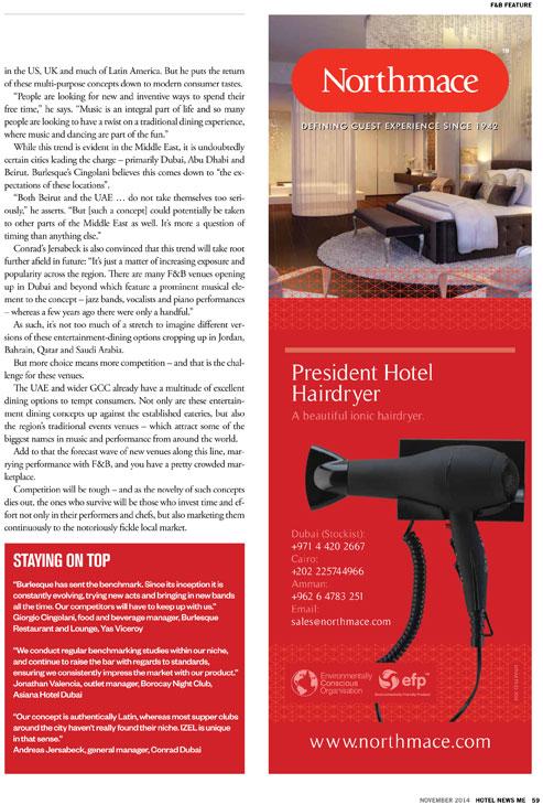 HOTEL_NEWS_ME_ISSUE_2pdf-59.jpg