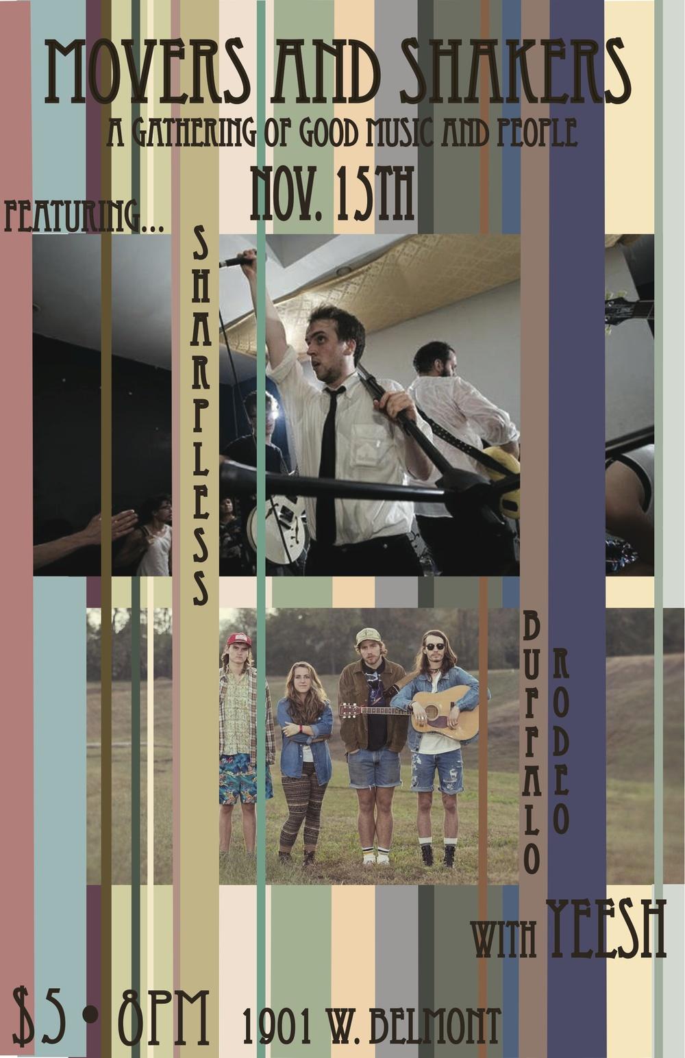 11.15.12 poster.jpg