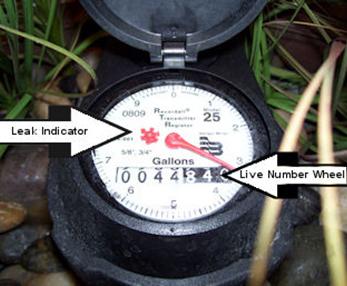 Water Meter Photo.jpg
