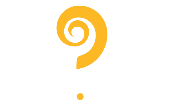 The Shoop Group Consulting Ltd.
