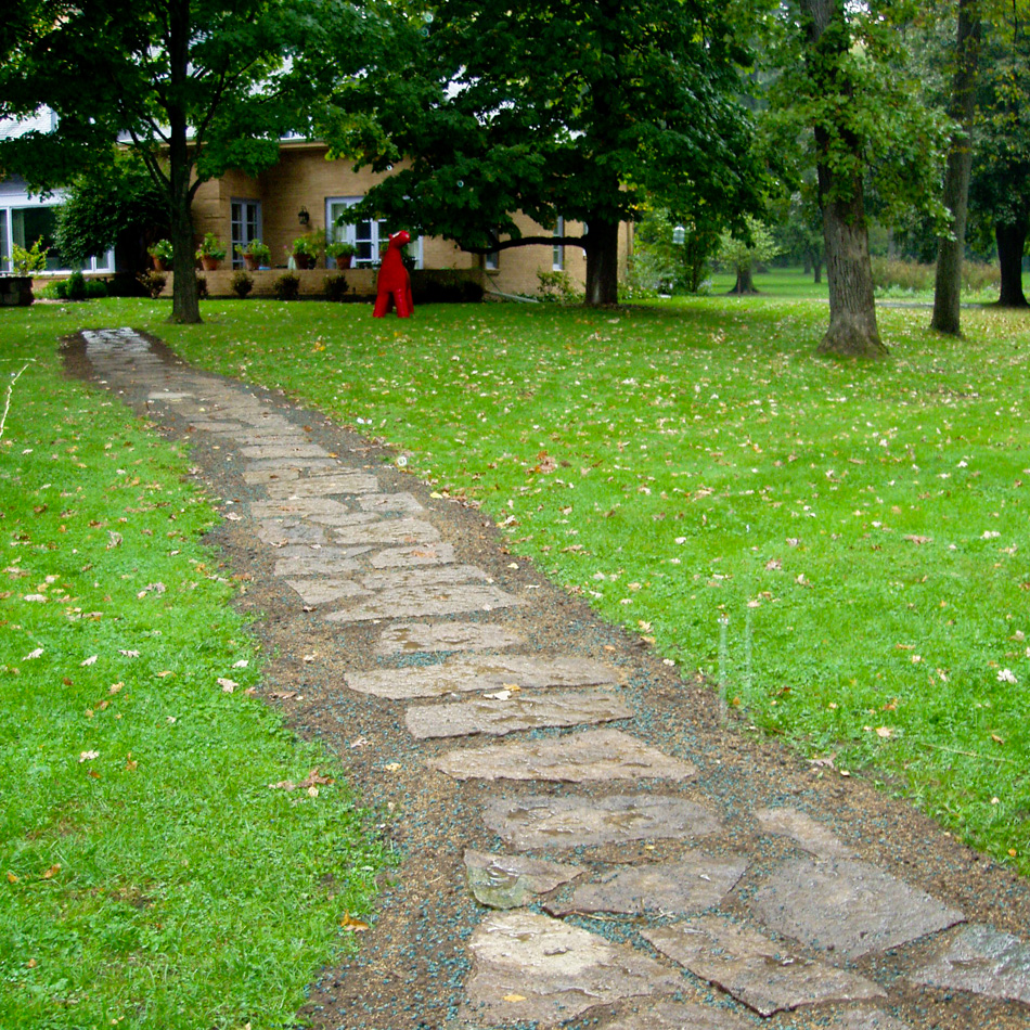 Lake_House_Path_S.jpg