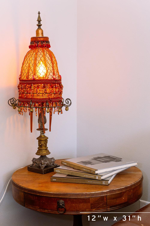 genetii-lamps-1.jpg