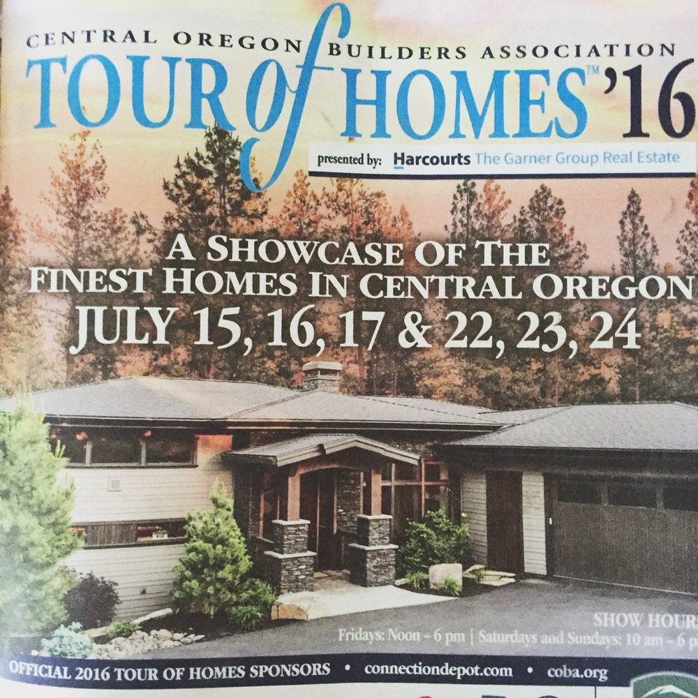 TourofHomes16Booklet